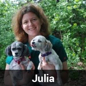 julia_staff