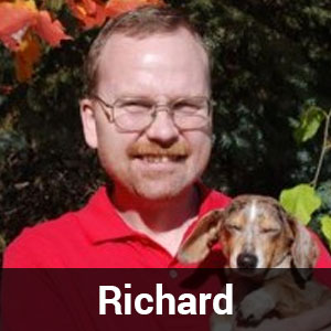 richard-staff