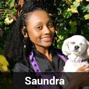 saundra-staff